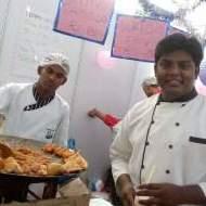 Karunakar K photo