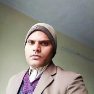 Atrikesh Pandey photo