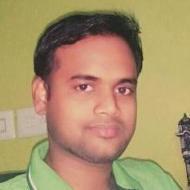 Manoranjan Das photo