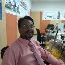 Rahul Kumar Jha photo