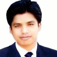 Nihar Ranjan Mohanty photo