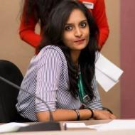 Sanjana MS photo