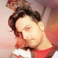 Ranvir Kumar photo
