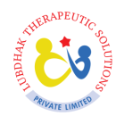 Lubdhak Therapeutic Solutions photo