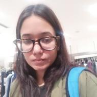 Ankita A. photo