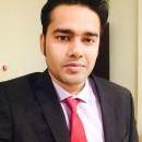Gaurang photo