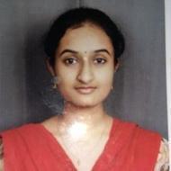 Kamakshi D. photo