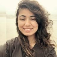 Ankita M. photo