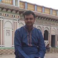 Mukesh photo