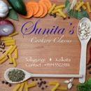 Sunitas Cookery Classes photo
