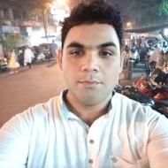 Chandrashekhar Yadav photo
