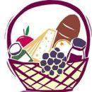 Food Basket photo
