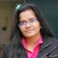 Pritty photo