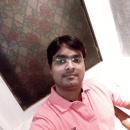 Sawai Chhajer photo