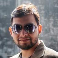Kunal Bhatt photo