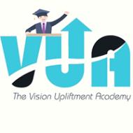 Vision Upliftment Academy Digital Marketing institute in Kolkata