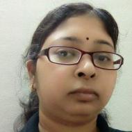 Surabhi A. photo