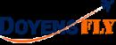 Doyens Aviation photo