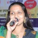 Deepika  Pate photo