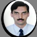 Ananda Kumar M.s. photo