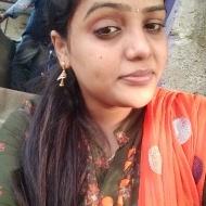 Indhu R. photo