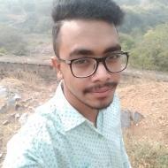 Dheeraj Gandhi photo