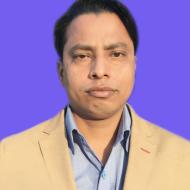 Jaidev Kumbhakar photo