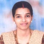 Nandhini S photo