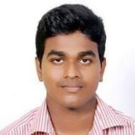Govind A photo