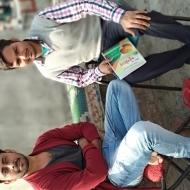 Saddam Hussain photo