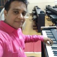Prahlad Chourasia photo