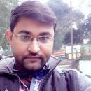 Praveen Kumar Varma photo