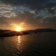 Aishwariya L. photo