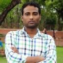 Amit A. photo