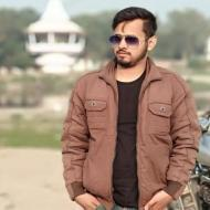 Gopal Singhal photo