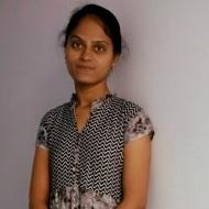 Dharani B. photo