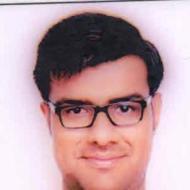 Harcharan Singh photo