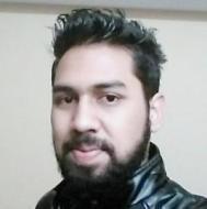 Amar Kumar photo