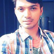 Avinash P. photo