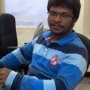 Shahan Vc photo