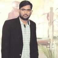 Mekshyam Lanjewar photo