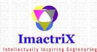 Imactrix T. photo