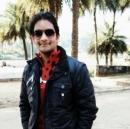 Shivanshu Singh photo