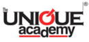 The Unique Academy photo