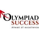 Olympiad Success photo