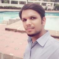 Murari Krishna Bank Clerical Exam trainer in Chennai