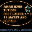 AMAN Tutorials photo