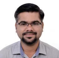 Mani Kandan photo