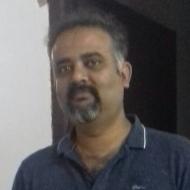 Shikhidhwaj Singh photo