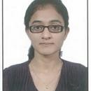Manasi D. photo